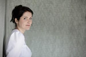 Andrea Haller - 7